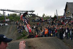IMG_9068 (gunterror) Tags: bike clothing mountainbike dirtbike magnet 07 sauerland winterberg willingen backflip tailwhip dirtmasters magnetclothing