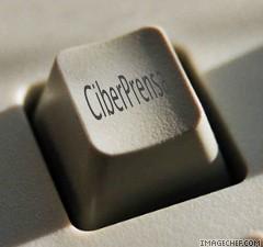 tecla ciberprensa