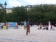 000_2332 (bdausse) Tags: beach champdemars volley beachvolley2007