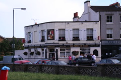 Picture of Prince Of Wales, DA17 5EE