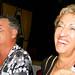 Bill & Anita Miller