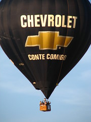 1 Open Brasil de Balonismo (Daniel Pascoal) Tags: public baloon ballon balloon balo 2007 balonismo balon rioclaro danielpg 1openbrasildebalonismo bolonismo danielpascoal