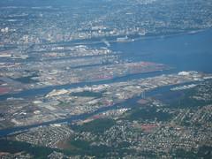 IMG_0161 (awungfoo) Tags: seattle portland view arial