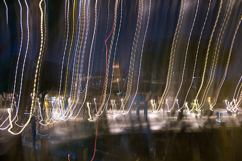 lights-1591