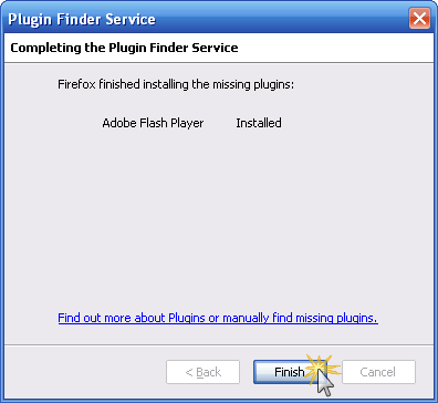 completing-the-plugin-finder-service