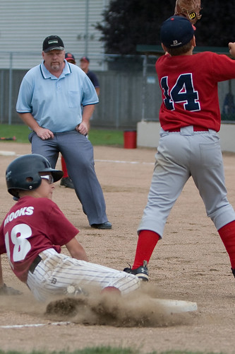 Midget Federal State Tournament-57.jpg