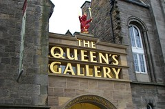 gallery (cayayofm) Tags: uk scotland edinburgh unitedkingdon