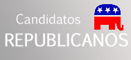 candidatos_republicanos copia