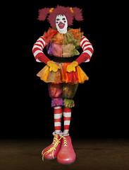 Rhonda McDonald ~(DownUnderChallenge#78)~ (Gravityx9) Tags: photoshop lumix chop mcd downunder duc lumix2004 sxc 080307 psfo downunderchallenge 072907 du78