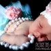 First Newborn session...