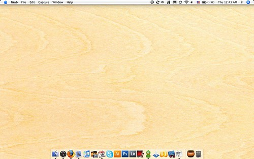 gateway desktop