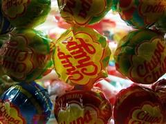 chupa...chups (.p a n e.) Tags: pane chupa caramelle chups pane72 riccardopanello