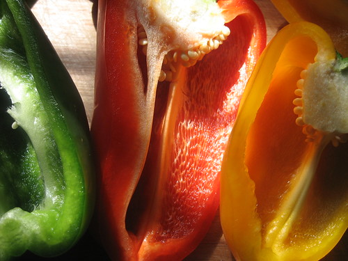 The Three Peppers _0790