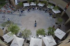 25th August 2007 - Esplanade