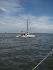 P9020013 (bradscott@sbcglobal.net) Tags: island redfish 9207