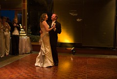 Lyndsay and Rod (Mark Demeny) Tags: leica wedding lowlight m8 130 summicron35mmf2 leicam8