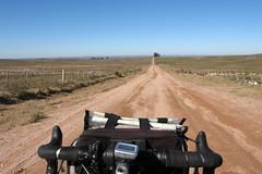 Uruguay 2007 - Ruta 19