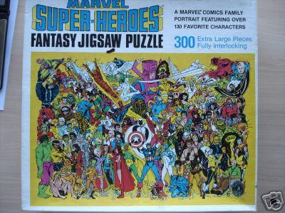 msh_puzzle