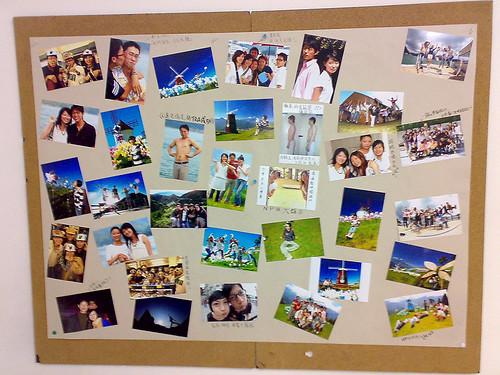 20070919 工作室新佈景02.jpg