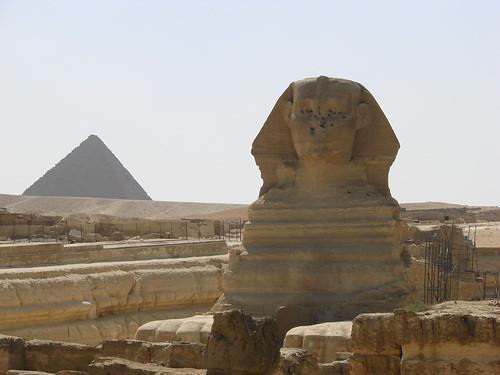 sites touristiques - Image