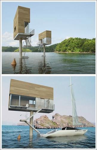 billboard_house