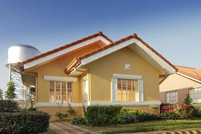 savannah glen real estate