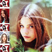 Susan Dey Collage
