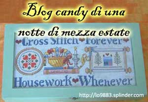 blog-candy