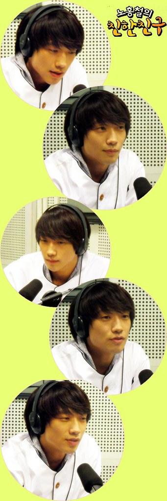 MBC FM4U (2)