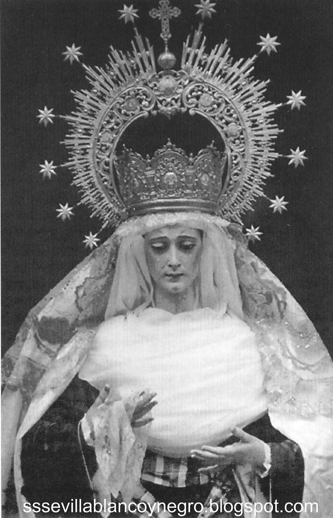 Nuestra Señora de la Palma 194..