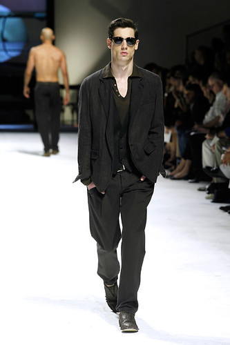 SS11_Milan_Dolce&Gabbana0028_Nicolas Ripoll(Official)