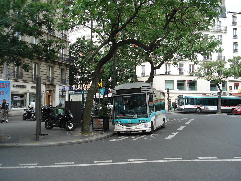 Rencontre Gay Sur Aix-en-Provence