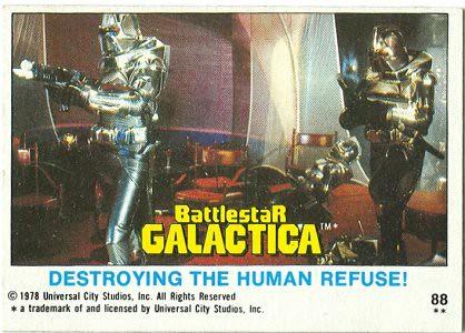 galactica_cards088a