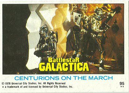 galactica_cards095a