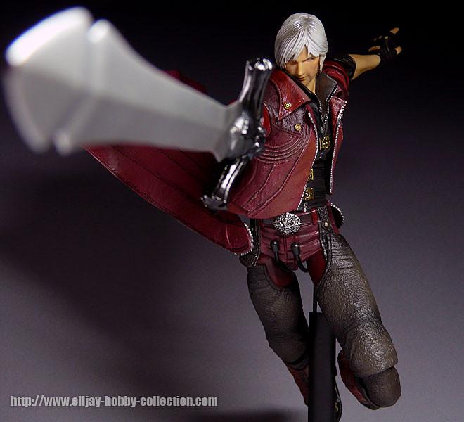 Dante (32)