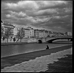 Paris-102 (T. Scott Carlisle) Tags: tsc tphotographiccom tscottcarlisle