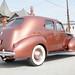 1940 Packard 10/25/10 54
