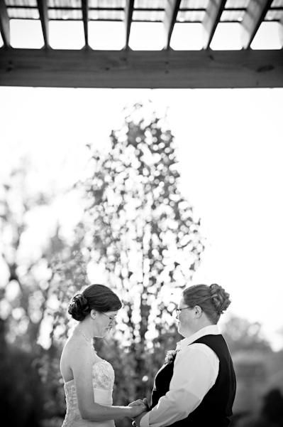 Wedding10-32