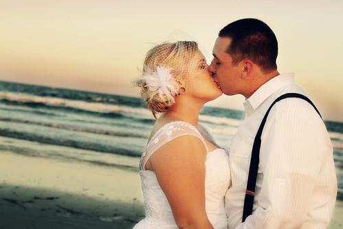 Wedding #2 230