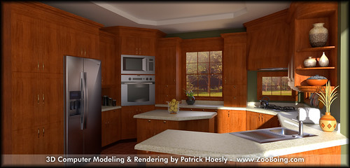 Real Kitchen Background flickriver: patrick hoesly's photos tagged with kitchen