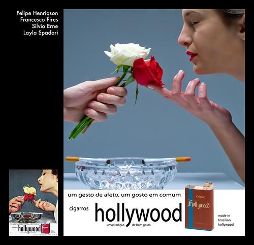 Fotografia Publicitária - Portfolio 2009