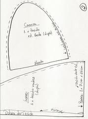 placa noel5[1] (alinnerj) Tags: natal fuxico feltro pap molde duende passoapasso moldedenatal nataldefeltro