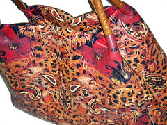 "FIONA G 623 Leather hand/shoulder bag (MAURO DI CECCO Parma - Italy) Tags: portrait italy sexy girl beautiful fashion sport female scarf vintage bag naked nude boot big amazing nice eyes shoes italia underwater allen boobs body small barbie style made explore swimmingpool un di bags parma frontpage borsa handbag mauro divertenti è cafè bonde sogno barbiegirl 10000views civitanovamarche ""flat italianshoes leatherbag theunforgettablepictures ""mauro memorycornerportraits ""stores homersbeautyofwoman mcallenitalia ceccomaurodiceccomc lifestyle"" maurodicecco diceccomauro"