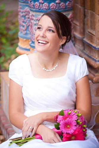 lj bridals final-9