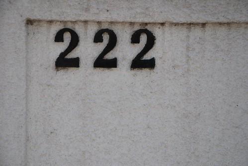 Porto 8752