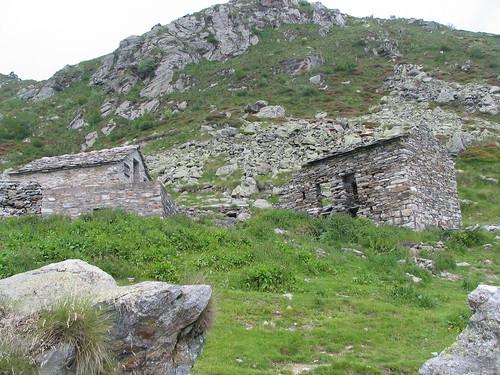 Alpe Brengola
