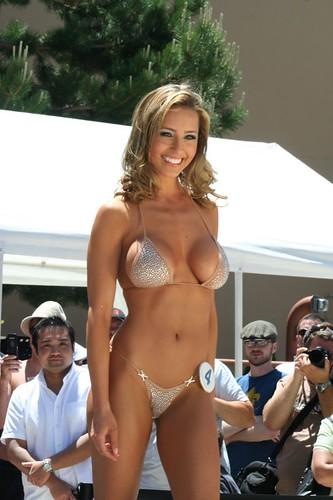 charity hodges bikini contest