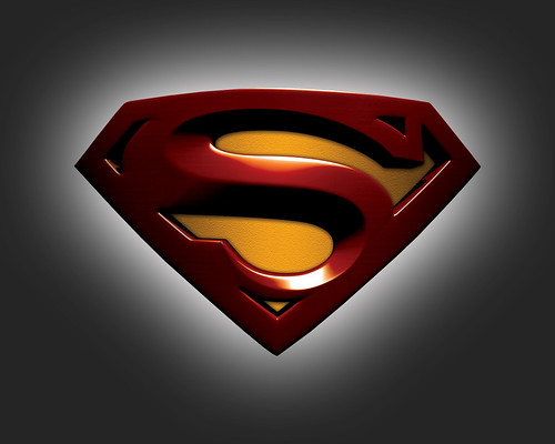 superman wallpaper. Superman Wallpaper
