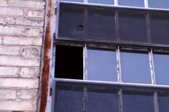 PICT1924 (ryan spalding) Tags: traversecity asylum building50 statehospital
