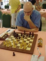 Marc Simonet